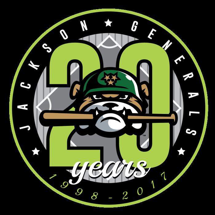 Anniversary_20year_logo-01